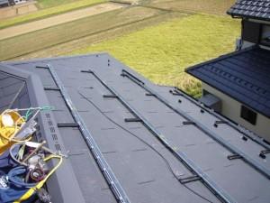 シャープ 太陽光発電 滋賀県