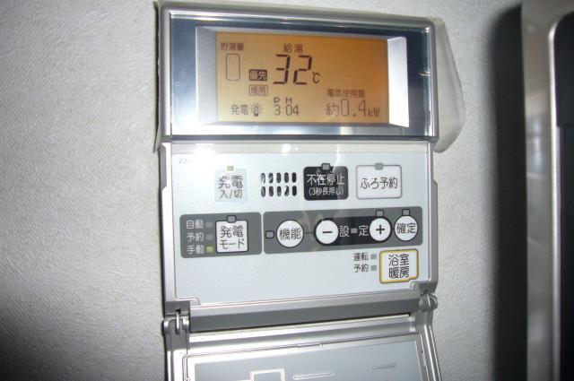 p12108531
