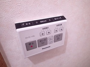 PC090095
