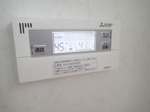 P8110125