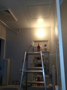 IH電気工事