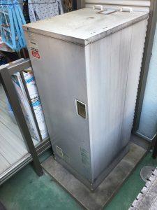 東芝の電気温水器460L