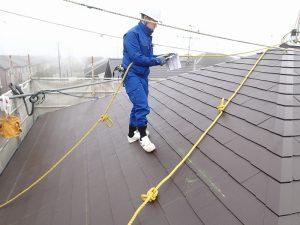 太陽光発電システム 設置工事 図面確認