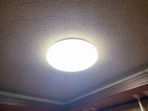 パナソニック LED6畳用