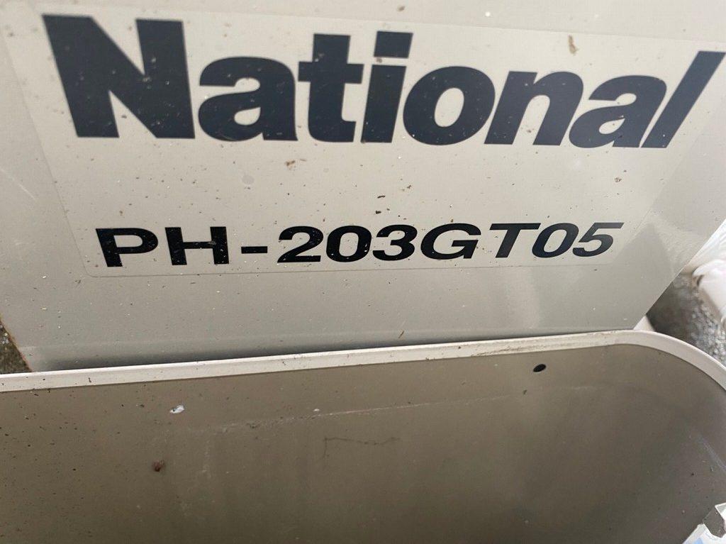 PH-203GT05